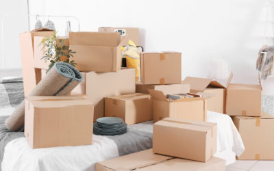 How We Can Help With Your Move