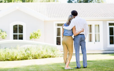 Finding The Right Agent To Sell Your House