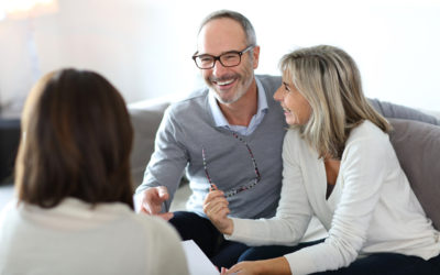 How Life Changes Affect Real Estate