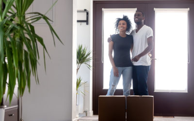 Buying & Selling Real Estate At The Same Time