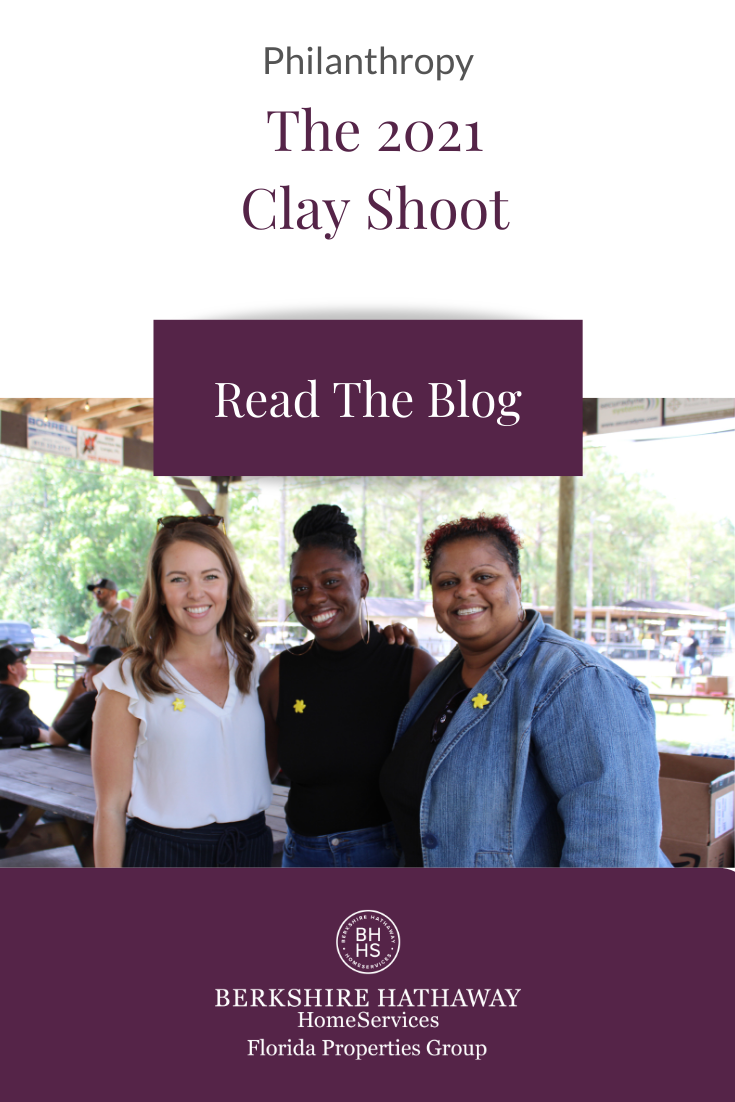 2021 SSK Clay Shoot Pinterest preview